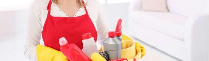 limpieza-del-hogar-coruna
